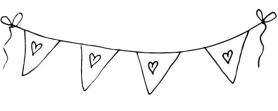 decoration doodle